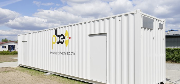 BE_Container_026